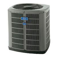 air-conditioner.jpg